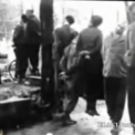 Elrendelték a nyomozást a délvidéki magyarmészárlás ügyében