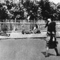 """Polgári holokauszt a kommunizmus """"oltárán"""""""