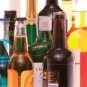 Korlátozná az alkohol árusítását a szegedi Fidesz