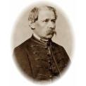 130 éve hunyt el Arany János!