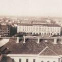 Szeged és az újjáépítés