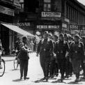 Magyarország német megszállása 1944.