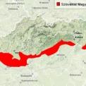 A szlovákiai diszkrimináció megszüntetését követeli az Emberi Jogok Közép-Európai Bizottsága