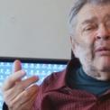 Elhúnyt Borvendég Béla (1931-2014)