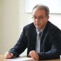 Évi 1000 milliárd forint áfacsalás kormányzati közreműködéssel