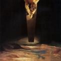 Jézus nyelve végveszélyben a születése napján