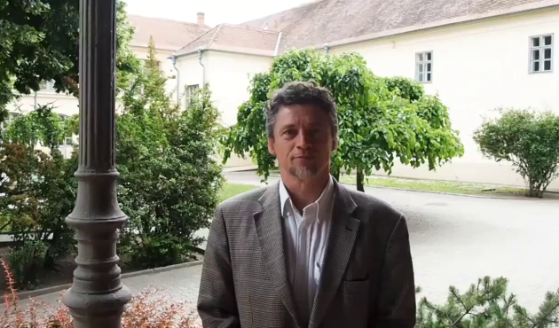 Arany János Városa – Nagyszalonta  – Népszavazás 2020