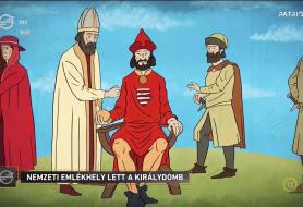A Rákosmezei Királydomb sorsa