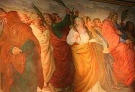 Angelus – Pünkösdi Pálma