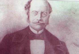 230 éve születettDebály Ferenc