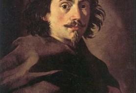 Francesco Borromini szülinapján