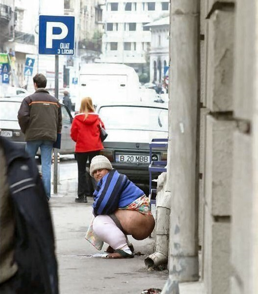Románia az EU-ban