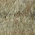 Endangered Aramaic language makes a comeback in Syria
