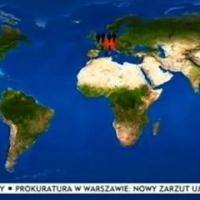 """Magyarország – népesedés – népesség – """"diófilm"""""""