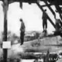 Idén is lesz megemlékezés a délvidéki népirtásról – a kutatóközpont és emlékmúzeum még várat magára