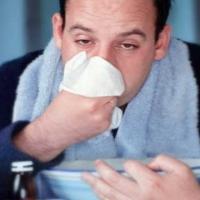 Sok a megbetegedés, de influenzajárvány még nincs