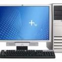 Számítógépre pályázhatnak a rászoruló diákok