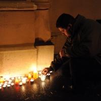 Nem az al-Kaida támadt a magyarokra Etiópiában