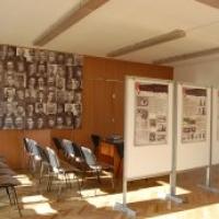 A Délvidéki Holokauszt képekben