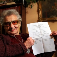 Megvont állampolgárság: Az Emberi Méltóság Tanácsa továbbra is kiáll a jogfosztottak mellett
