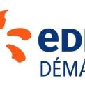 Meghosszabbította a kikapcsolási moratóriumot az EDF Démász