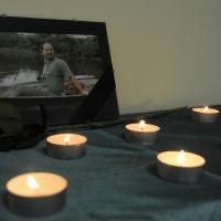 Elbúcsúztatták Fábián Tamást Szegeden