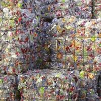 Virágzik az illegális hulladékkereskedelem