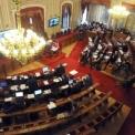 Ülésezett a közgyűlés: költségvetés csak ezen a héten lesz