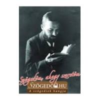 Legkedvesebb verseink – Juhász Gyula születésnapján.