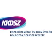 Felhívás a vidéki magyar múzeumok megmentésére