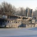 Hétmillió forintnyi ócskavas – ez maradt a Szőke Tiszából