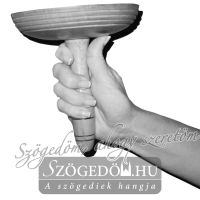 Turulbajnokság – 5. Harsányi Géza Emlékverseny