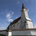 Helyreállítják a Bögözi templomot – nem csak magyar pénzen!