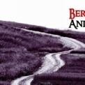 Hazakísérlek (Gyergyó régi népzenéje) – Berecz András és Balogh Kálmán estje