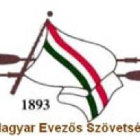 Simády-evezős emlékverseny – Újabb kilenc magyar győzelem