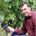 Günzer Tamás bora nyerte a XVIII. Szegedi Borfesztivál fődíját