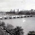 Szeged, a hídhiányos város
