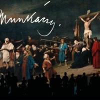 Rekordot döntött a szegedi Munkácsy-kiállítás