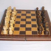 Bekerült a sakk az alaptantervbe