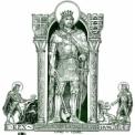 Névviseletek – MA LÁSZLÓ NAPJA VAGYON …