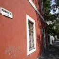 A Munkácsy utcaiak országos találkozóját szervezik a Móra-múzeumban