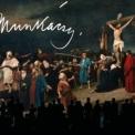A nemzeti ünnepen is látogatható a Munkácsy-kiállítás