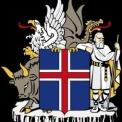 Izland teljes lakosságának elengedi a jelzáloghitel tartozását