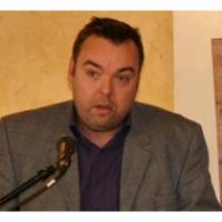L. Simon László: a Kulturális Örökségvédelmi Hivatal feladatköre nem szűnik meg