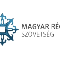 A Kulturális Örökségvédelmi Hivatal megszüntetése ellen tiltakozik a Magyar Régész Szövetség