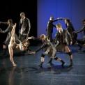 Huszonöt éves jubileumát ünnepli a Szegedi Kortárs Balett