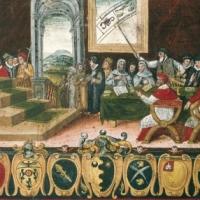 430 éve vezették be a Gergely-naptárt