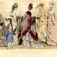 Divattörténetről és viseletkultúráról a szegedi néprajzos konferencián
