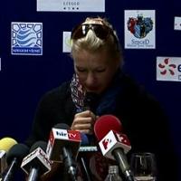 Douchev-Janicsért jövő szerdáig kell fizetnie a szerbeknek