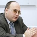 Szegedi és szerb kutatók tisztítják a régió szennyezett élővizeit